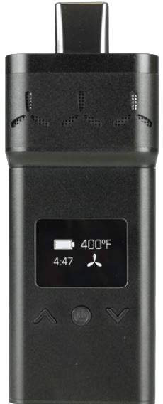 Airvape XS png