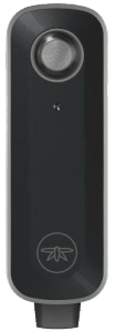 Firefly2 black png