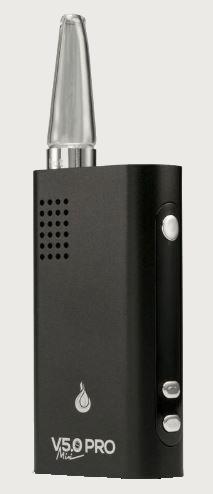 Flowermate V5S Mini Pro Vaporizer