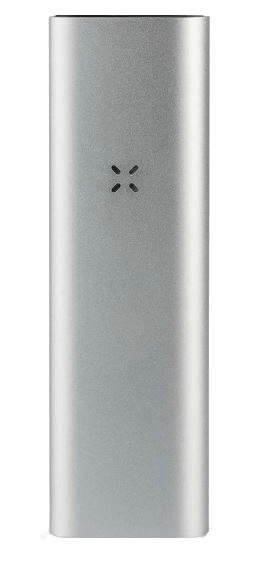 Silver Pax3 by PAX png